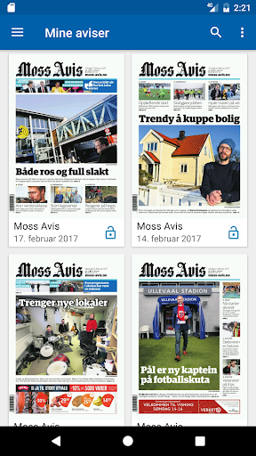Moss Avis Eavis App Store Data Revenue Download Estimates On Play Store