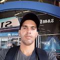 Foto de perfil de cubano79