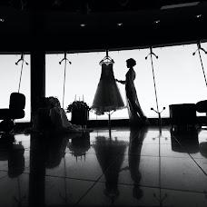 Hochzeitsfotograf Aleksandr Melkonyanc (sunsunstudio). Foto vom 26.04.2019