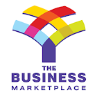 The Business Marketplace icon