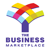 The Business Marketplace