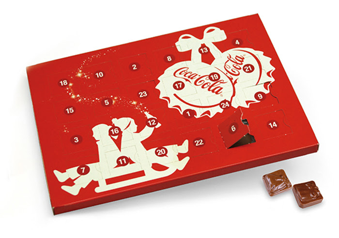 caja chocolate personalizado