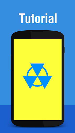 無料书籍AppのGuide for Fallout Shelter|HotApp4Game