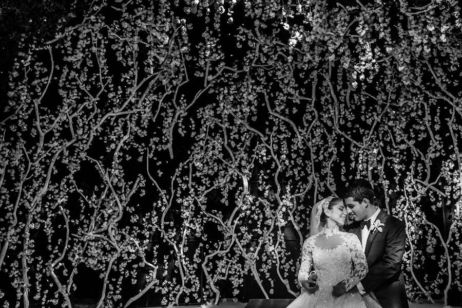 Fotógrafo de bodas Alvaro Ching (alvaroching). Foto del 17.05.2018
