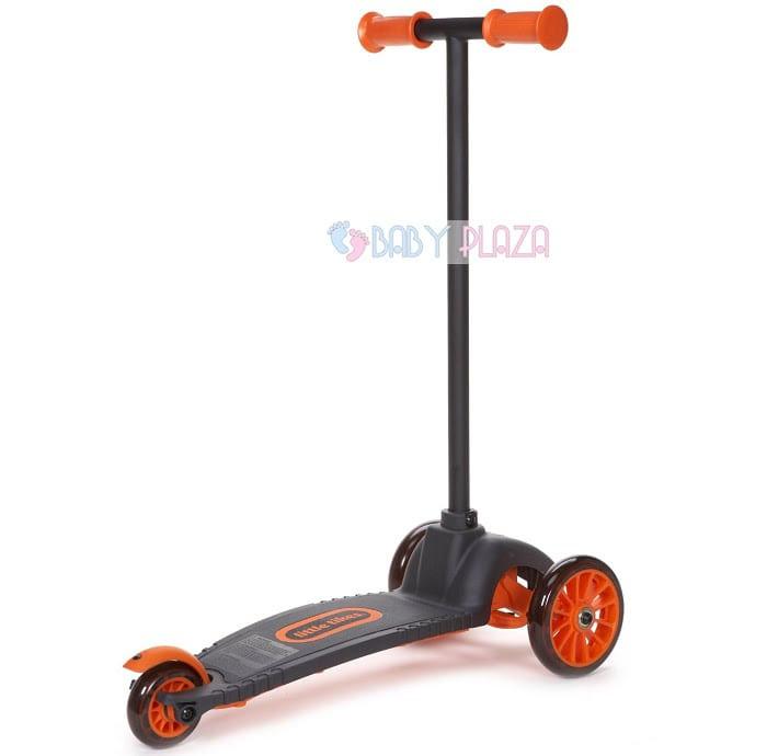 Xe trượt Scooter Little Tikes 633263 2