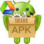 Share Apk 3.7.2 (Paid)