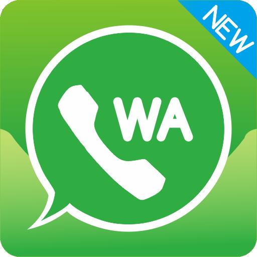 Free WhatsApp Messenger Advice