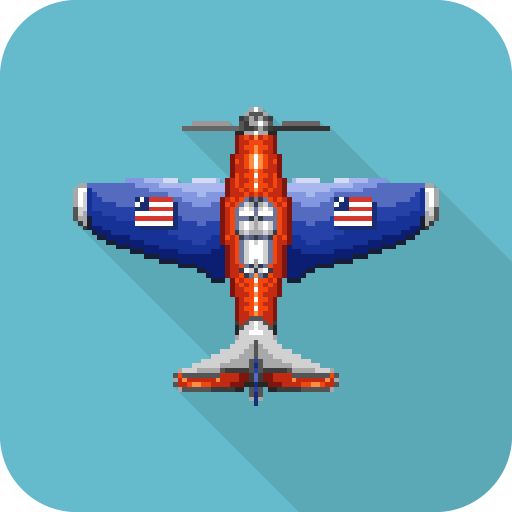 Missile Escape (game)