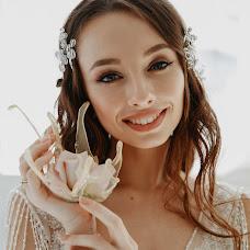 Wedding photographer Svetlana Kot (kotsvetlana). Photo of 30.03.2018