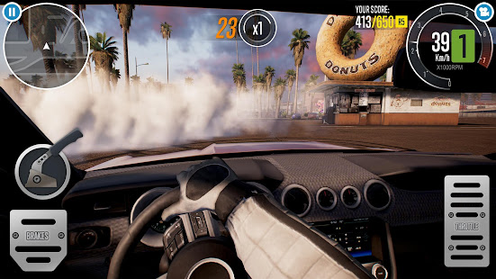 CarX Drift Racing 2 for PC / Windows 7, 8, 10 / MAC Free