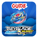 Guide For beyblade 2K20 icon