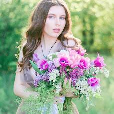 Wedding photographer Yuliya Svitla (svitla). Photo of 06.06.2017