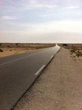 Photo: Did you think Mauritania would be diferent?