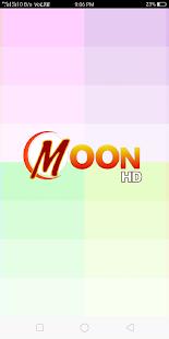 Download Moon TV HD For PC Windows and Mac apk screenshot 2