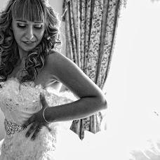 Wedding photographer marisol sanchez magalló (marisolfotograf). Photo of 01.03.2017