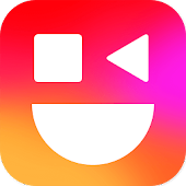 Tải S Collage Photo Editor APK