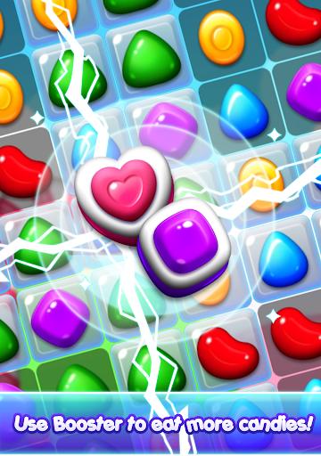 玩免費解謎APP|下載Candy Honey app不用錢|硬是要APP
