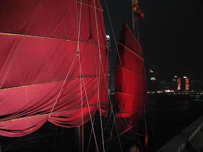 Photo: #007-Aqualuna à Tsim Sha Tsui