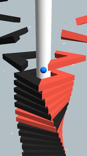 Stack Ball Crash Helix 3D 2020 1.7 screenshots 11