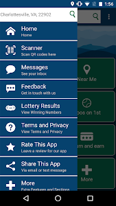 The Market App screenshot 1