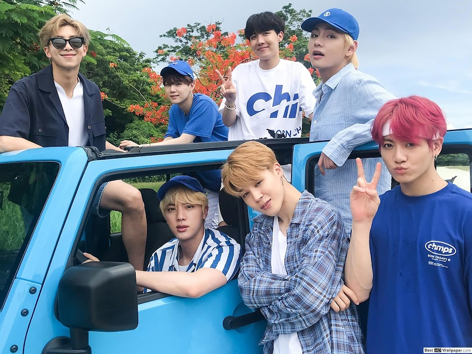 k-pop-band-bts-bangtan-boys-members-wallpaper-2732x2048-53634_172