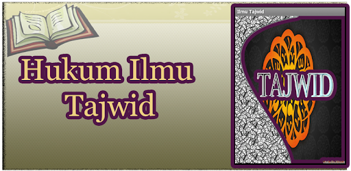 Hukum Ilmu Tajwid Apps On Google Play