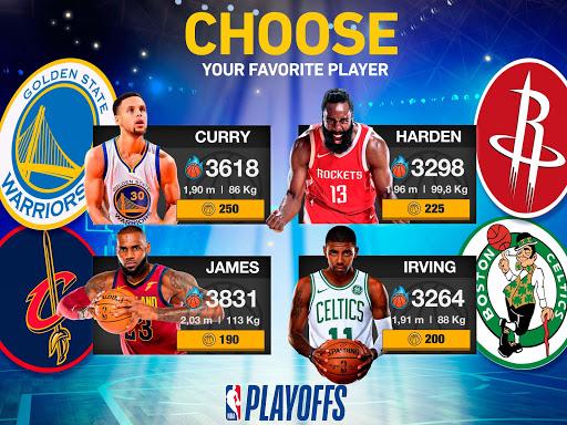 NBA General Manager 2018 - Basketball Coach Game  screenshots EasyGameCheats.pro 4