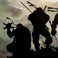 Shadow Fight Wallpaper HD