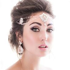 Wedding photographer Nataliya Shumova (Shumova). Photo of 24.09.2015