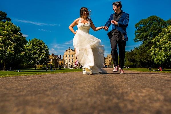 Fotograful de nuntă Denisa-Elena Sirb (denisa). Fotografie la: 06.10.2017