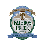 Pateros Creek Border War