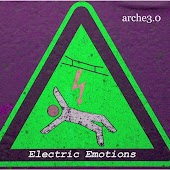 Electric Emotions