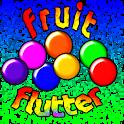 Fruit Flutter
