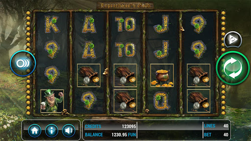 Vlk Play 4.15 screenshots 4