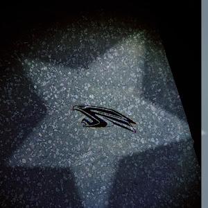 ハリアー MXUA85のカスタム事例画像 ソルトリさんの2021年06月20日17:26の投稿