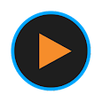 Magnet Torrent Player apk