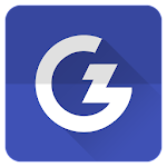 Gamezop: Play and win cash! 3.2.6