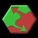 Catan Setup icon