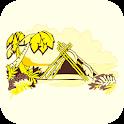 Хижина icon