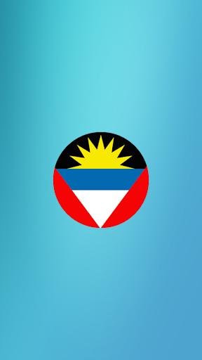 Antigua Barbuda TV
