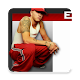 Download Eminem Best Songs offline playlist 2019 For PC Windows and Mac