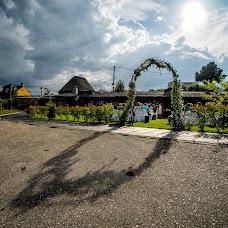 Wedding photographer Fabian Martin (fabianmartin). Photo of 21.07.2018