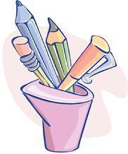 http://www.illinoisreadingcouncil.org/images/182_ILLCYACLogo2011.jpg