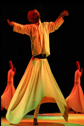 Sufi Songs from India