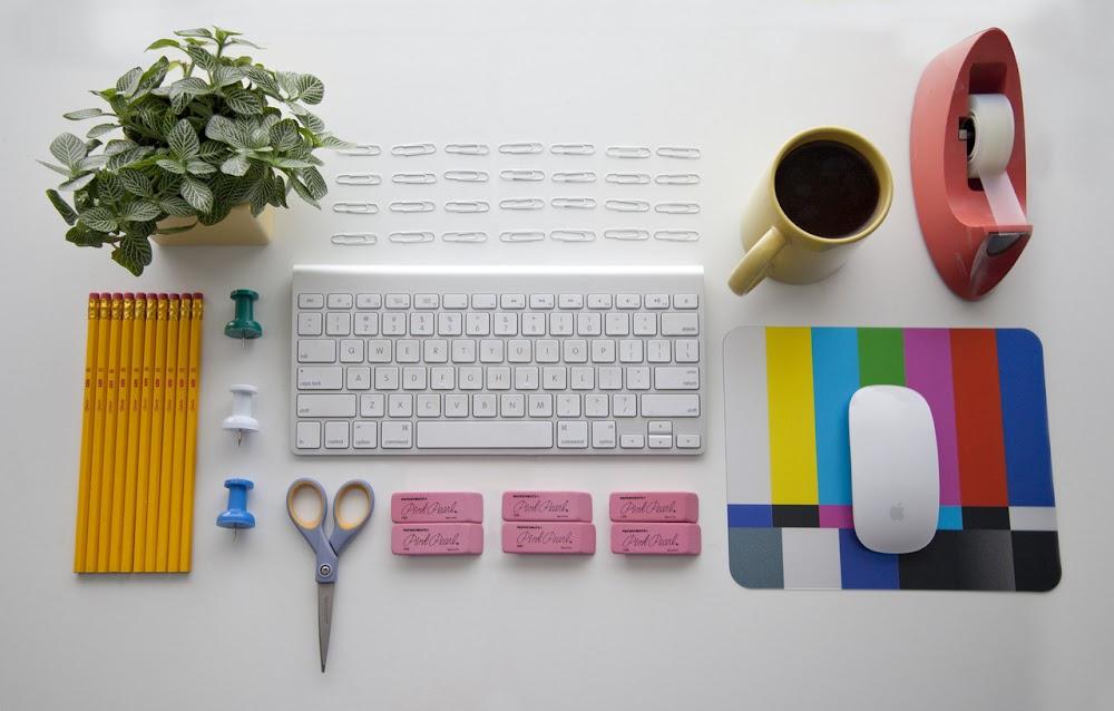 morning-routine-tips_organise