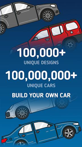 car manufacturer tycoon screenshot 1
