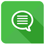 Best Whatsapp Messenger Guide 1.1 Apk