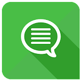 Best Whatsapp Messenger Guide
