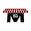 Marketplace Singapore icon