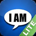 I AM That I AM ~ LITE icon